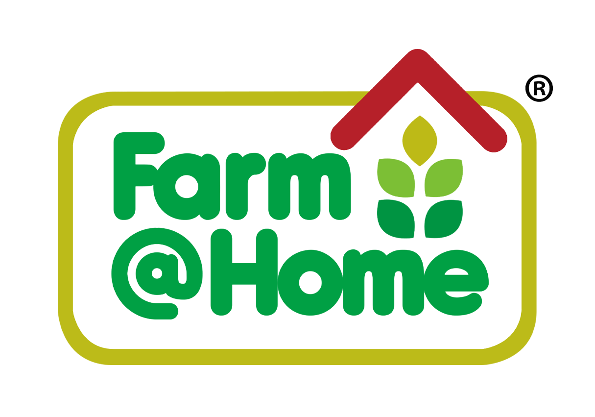 Farm@Home Online Shop